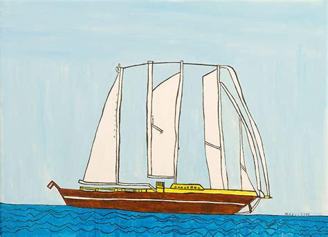 mast zeilboot zeilboot 3 masten 2014 hetwerkvan