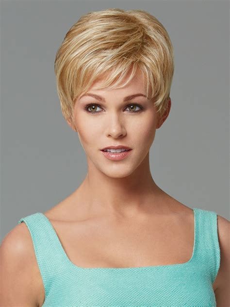 haircut tips for thin hair 15 tremendous short hairstyles for thin hair pictures