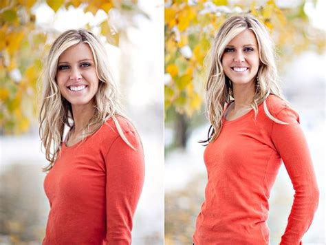 8 Ways To Look Skinnier In Just A Few Minutes by Great Photos Taken Suzan Johnston