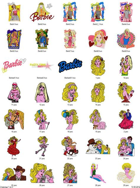 free embroidery templates 99 designs collection free machine embroidery