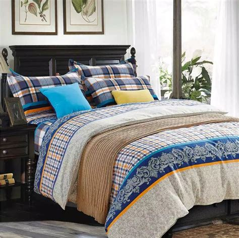 Bed Linens Wholesale Prices 2017 Fashion Design Bed Sheets New Style