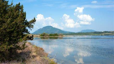 Laguna In For 3 Days by 3 Days In Corfu Travel Guide On Tripadvisor