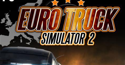 download euro truck simulator 2 2012 game full version free download euro truck simulator 2 pc full version game