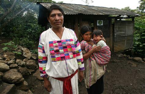 imagenes de justicia indigena el 32 de los hogares que reciben remesas en m 233 xico son