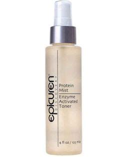Toner Larissa products i on cosmetics kevin murphy and