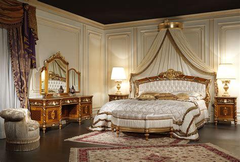 louis bedroom classic bedroom in walnut louis xvi style