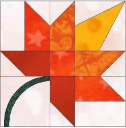 maple leaf pattern quilts i
