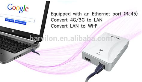 how to convert 3g sim card into 4g template mobile wireless wifi repeater hotspot 3g 4g modem with sim