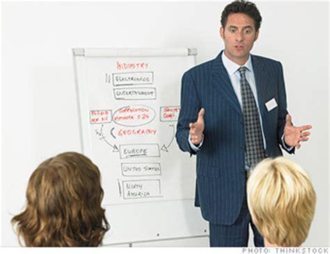 Marketing Specialist by Awablog1111 Marketing Specialist