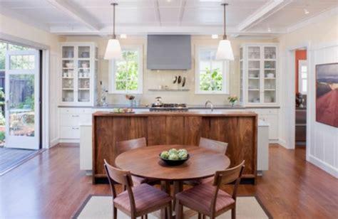 glas kanister für die küche deko schlafzimmer