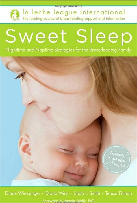 sweet sleep nighttime and sweet sleep nighttime and naptime strategies for the