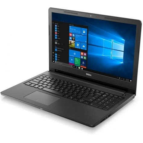 Laptop I7 Dell laptop dell 3567i781tbcg 361