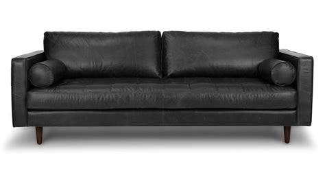 best thing for cleaning leather sofa the best way to clean a leather sofa 28 images best