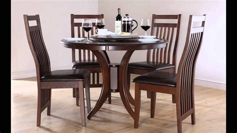 dining room table cheap walmart dining room tables and chairs artnsoul pertaining