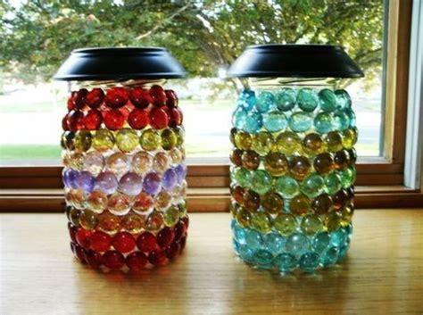 solar light crafts ideas 17 best images about solar light crafts on pinterest diy