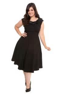plus size evening dresses online australia 171 clothing for