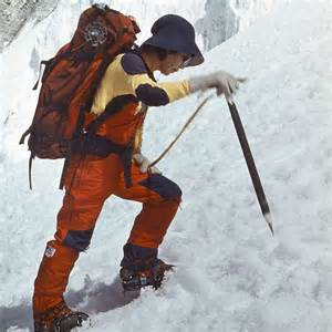 everest film japanese junko tabei first woman to climb mount everest dies aged