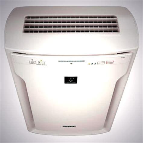 Review Air Purifier Sharp sharp air purifier reviews sharp advanced technology