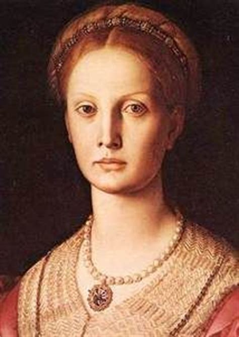 renaissance hairstyles history 1000 images about renaissance hairstyles on pinterest