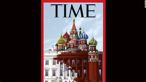 will donald trump cover the white house in gold marketwatch white house overtaken by russian onion domes on new time