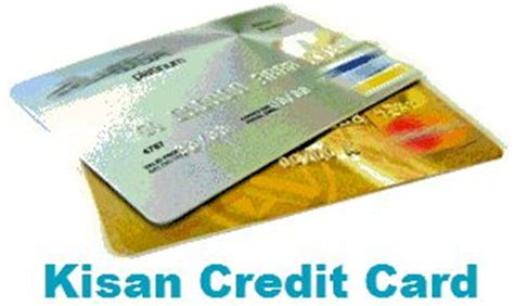 Kisan Credit Card Application Form In About Kisan Credit Card Scheme How To Apply Interest Rates