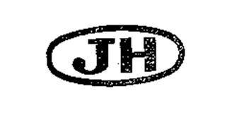 nantong jianghai capacitor factory jh reviews brand information nantong jianghai capacitor factory pingchao nantong jiangsu