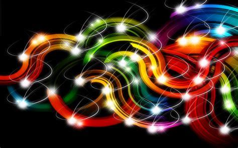 fondo de pantalla abstracto dibujo abstracto de color colores full hd fondo de pantalla and fondo de escritorio