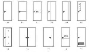 Hospital Handrail Casement Door Type And Hospital Room Door Size Of Hospital