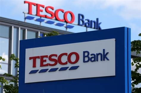 tesxo bank tesco bank hit for 163 2 5million in cyber raid but insists