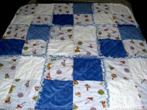 Make A Baby Quilt how to make a baby quilt for beginners 171 how to make a quilt
