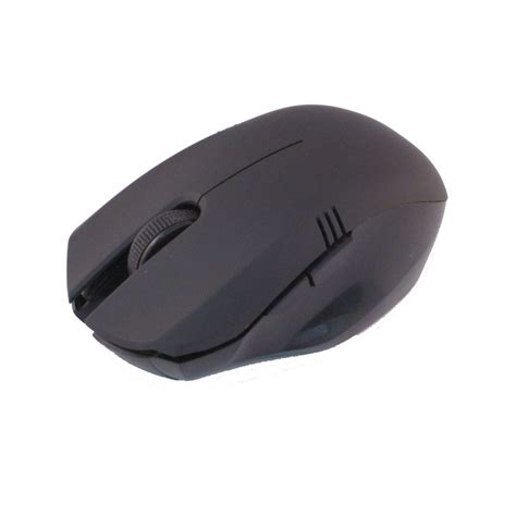 Aue Wireless Optical Mouse 2 4g Jual Aue Mouse Wireless Optical 2 4g M103