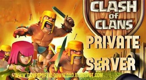clash of lights update clash of clans server by clash of lights