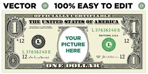 100 dollar bill drop card template gallery of worksheet 100 dollar bill printable worksheet