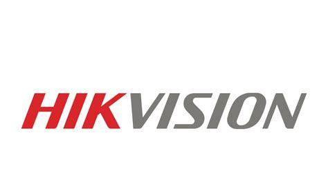 format eps w czym otworzyc hikvision logo vector format cdr ai eps svg pdf png