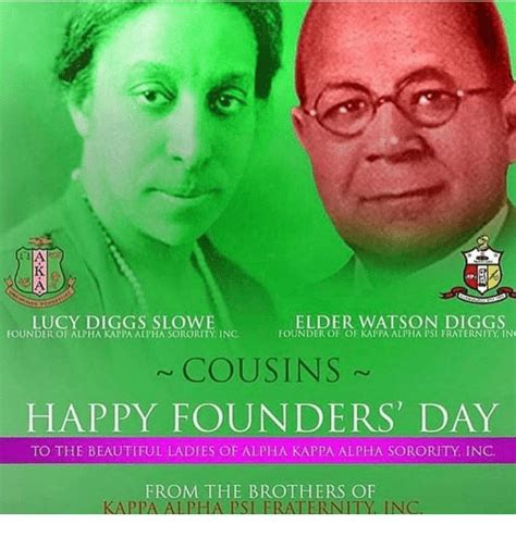 iaia lucy diggs slowe elder watson diggs founder of alpha