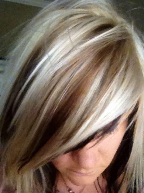 buy lowlights for grey hair 017fe9b654f256b86c42304e7e87ddf4 jpg 480 215 640 beauty