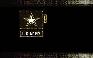 army powerpoint templates recruiter template armystudyguide