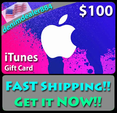 Does Gift Cards Expire - does apple store gift card expire photo 1 cke gift cards