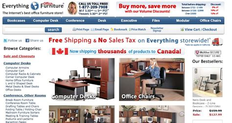 office furniture coupon everything office furniture coupon coupon code