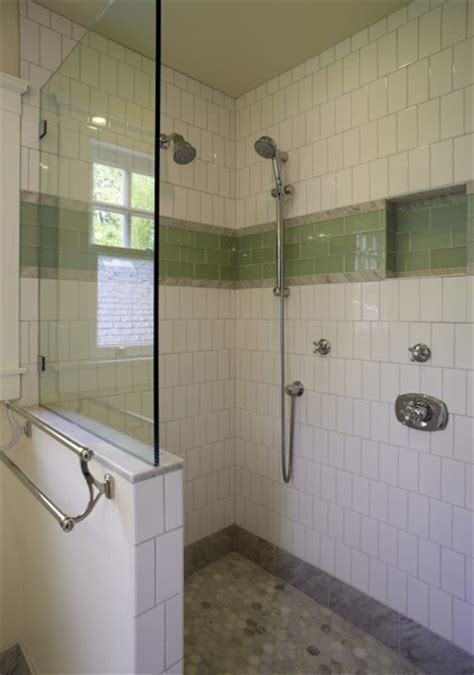 Shower Cubby Holes doorless shower dimensions studio design gallery best design