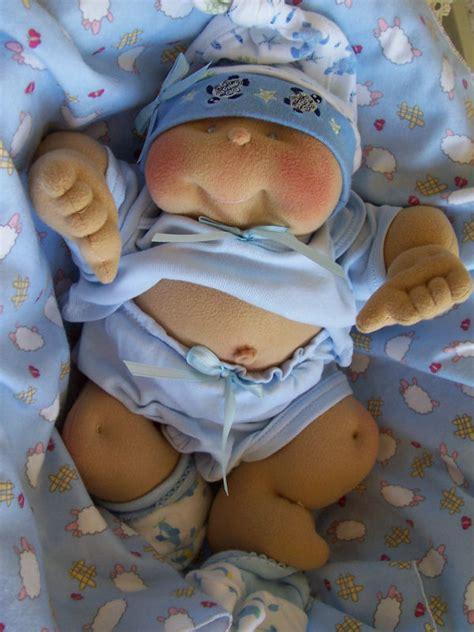 patrones para boinas de tela bebe moldes y patrones para hacer tus mu 241 ecos danky babys