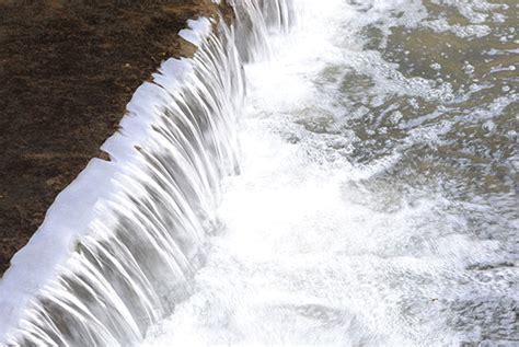 wallpaper animasi water 187 more water animated gifs marc