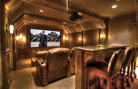 home theater furniture dallas home theater with black