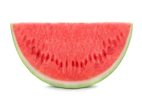 Can Watermelon Cause Stool by What To Eat After A Caesarean Diet Tips Boldsky
