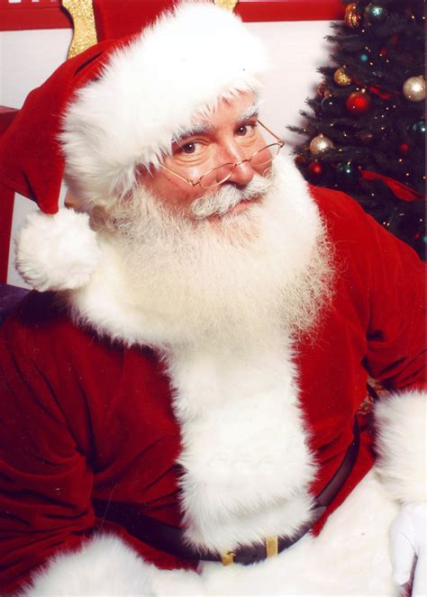 becoming santa claus a pro wrestler learns the secrets of