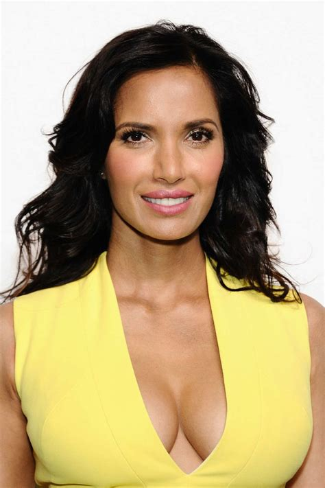 P Is For Padma by 15 Best Images About Padma Lakshmi On