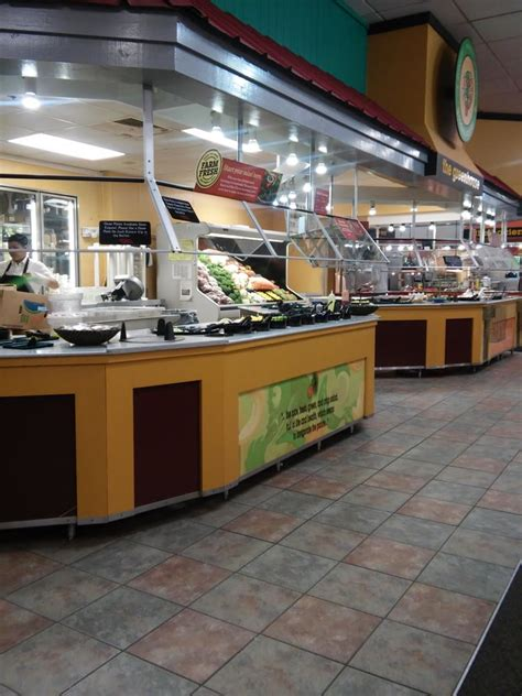 Buffet Manassas Va Golden Corral 37 Photos 101 Reviews Buffets 10801