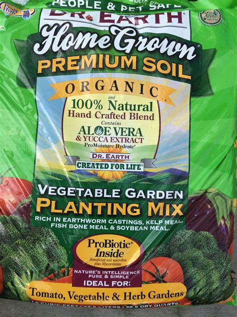 21 Best Images About Partly Sunny Veggie Garden Vegetable Garden Nutrient Requirements