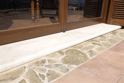 idrorepellente per pavimenti idrorepellente trasparente per pavimenti wp stone