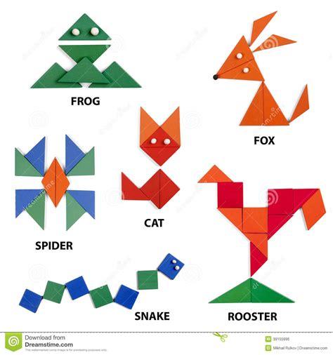 figuras geometricas triangulares fotos figuras geometricas imagens figuras geometricas